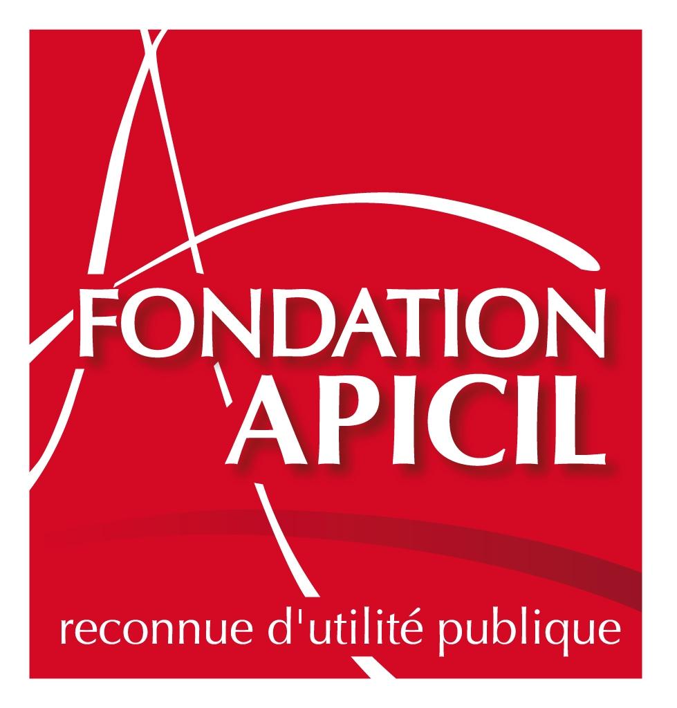 Logo Apicil